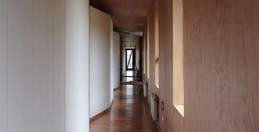 Ga Estudio Hotel Panguipulli 06