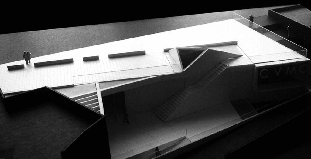 Ga Estudio Museo Chanaral 01