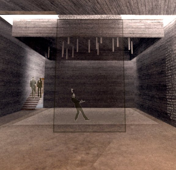 Ga Estudio Museo Del Holocausto 05