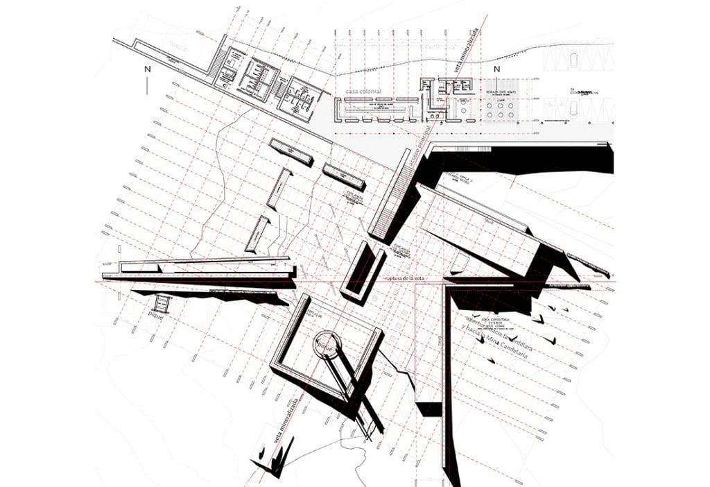 ga-estudio-museo-sitio-minero-16