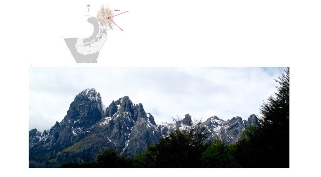 Ga Estudio Proyecto Centauro 06