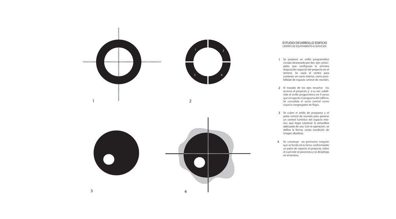 Ga Estudio Proyecto Centauro 09