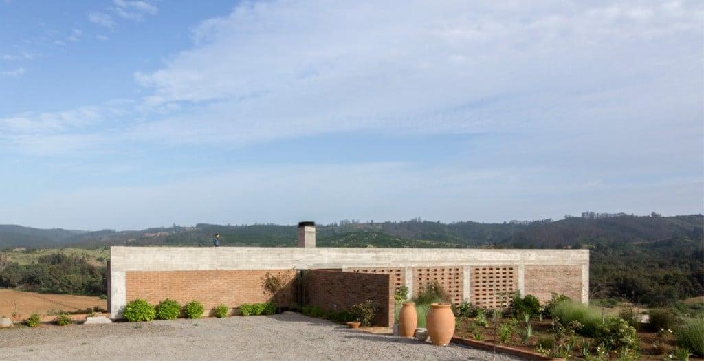 Ga Estudio 23 Casa De Campo1170x600