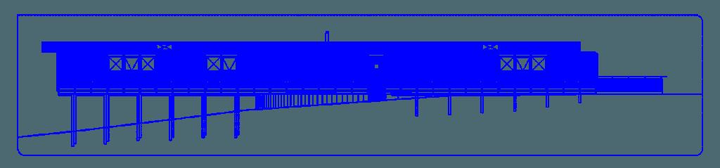 ga-estudio-casa-betta-elevacion-3
