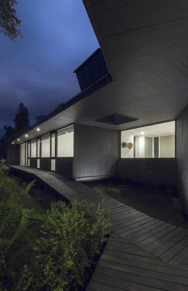 ga-estudio-casa-rio-san-pedro-noche