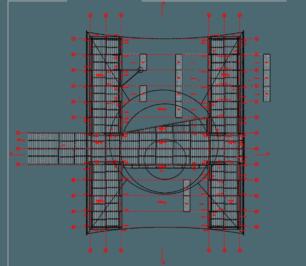 ga-estudio-pabellon-walk-talk_pavimentos-6