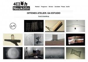 ga-estudio-thumbnail-48sn