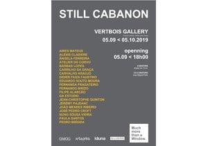 ga-estudio-thumbnail-still-cabanon-paris