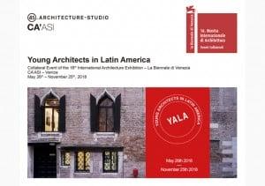 ga-estudio-thumbnail-yala-venecia-1
