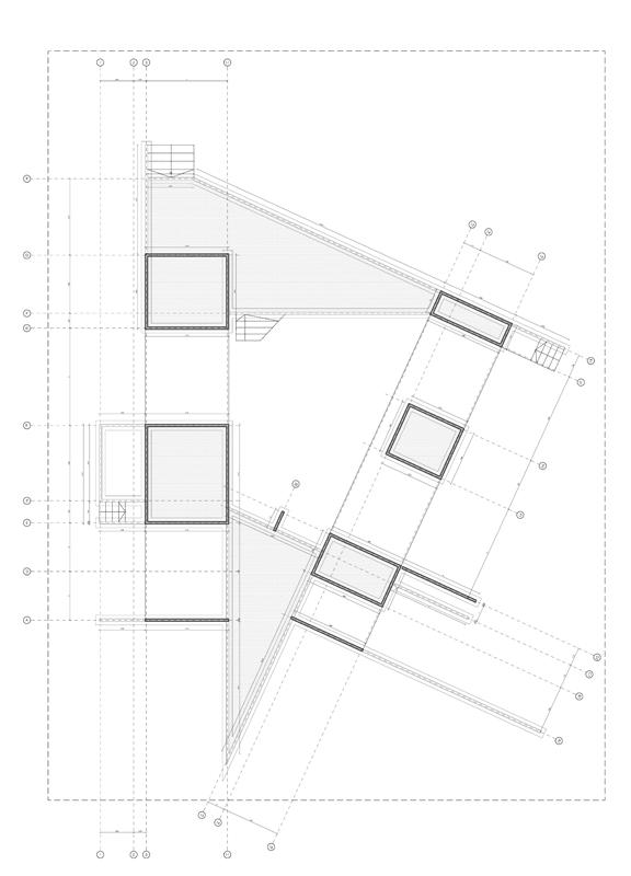 3_Casa-Chicureo-576×800_