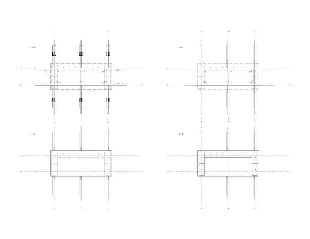 ga-estudio-backsteine-i-planta3