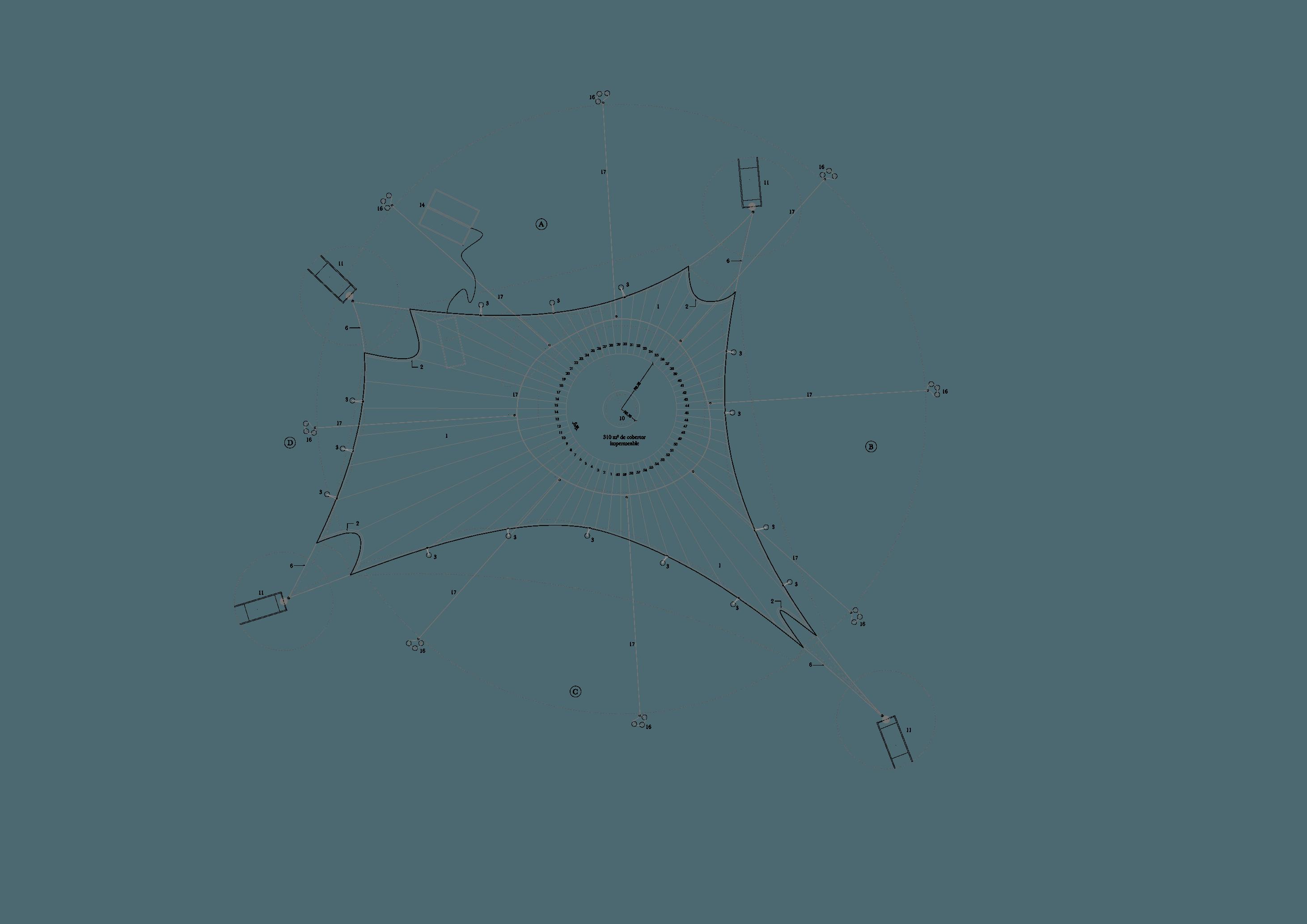 ga-estudio-pabello-de-helio-planta-emergencia