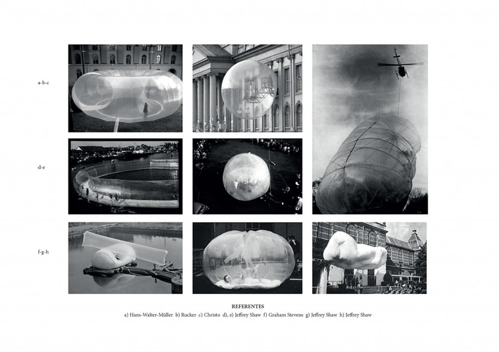 ga-estudio-pabello-de-helio-referentes-15