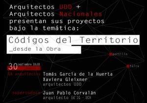 ga-estudio-thumbnail-udd-2014-santiago-1