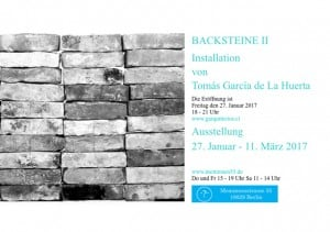 ga-estudio-thumbnail-backsteine-ii-1